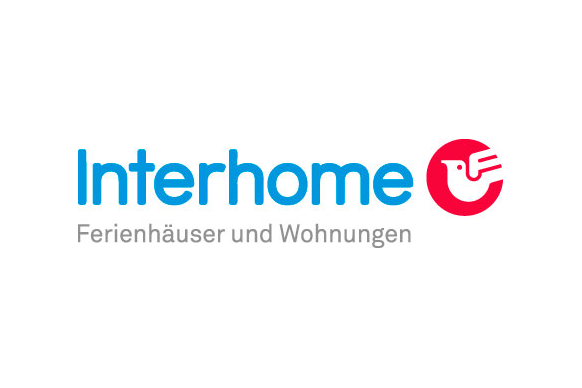 interhome Kundenstimme jollywords