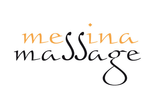 messina-massage Kundenstimme jollywords