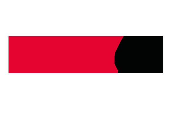 fuji Kundenstimme jollywords