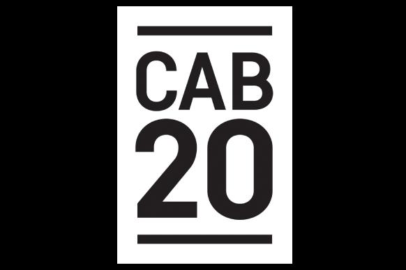 CAB20 Kundenstimme jollywords