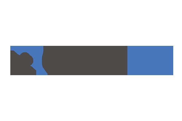 couponplus Kundenstimme jollywords