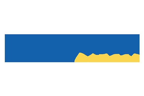 holidaycheck Kundenstimme jollywords