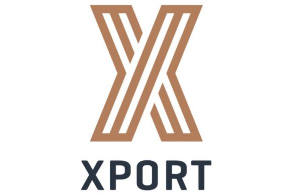 xport Kundenstimme jollywords