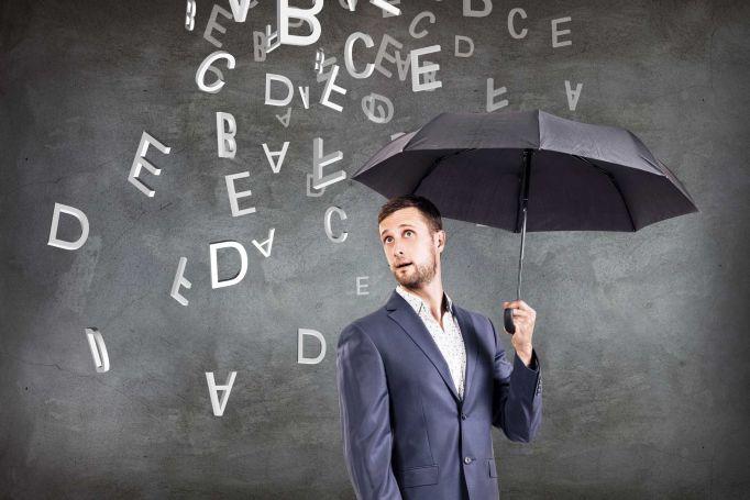 jollywords,unsere leistung korrektorat und lektorat