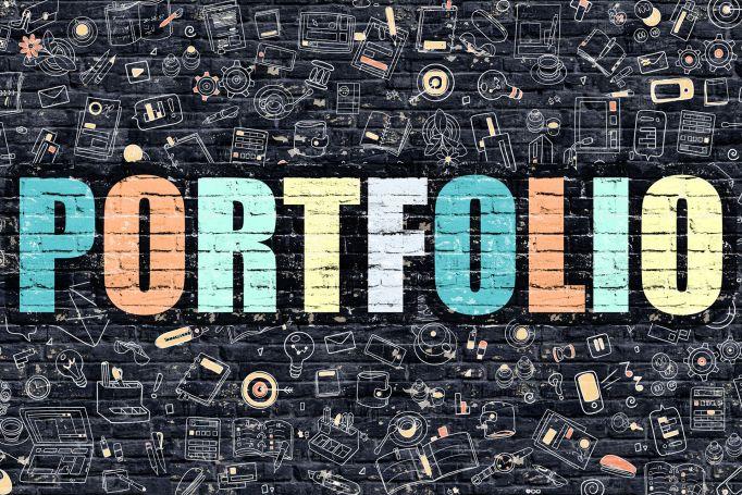 jollywords-portfolio-teil1-reisetexte-heroshot.jpg