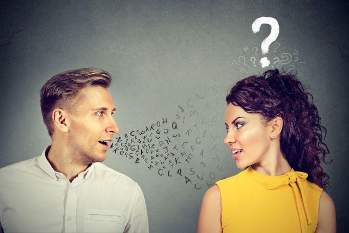 Framing, Teil 1: Wie Sprache unsere Wahrnehmung und Entscheidungen beeinflusst
