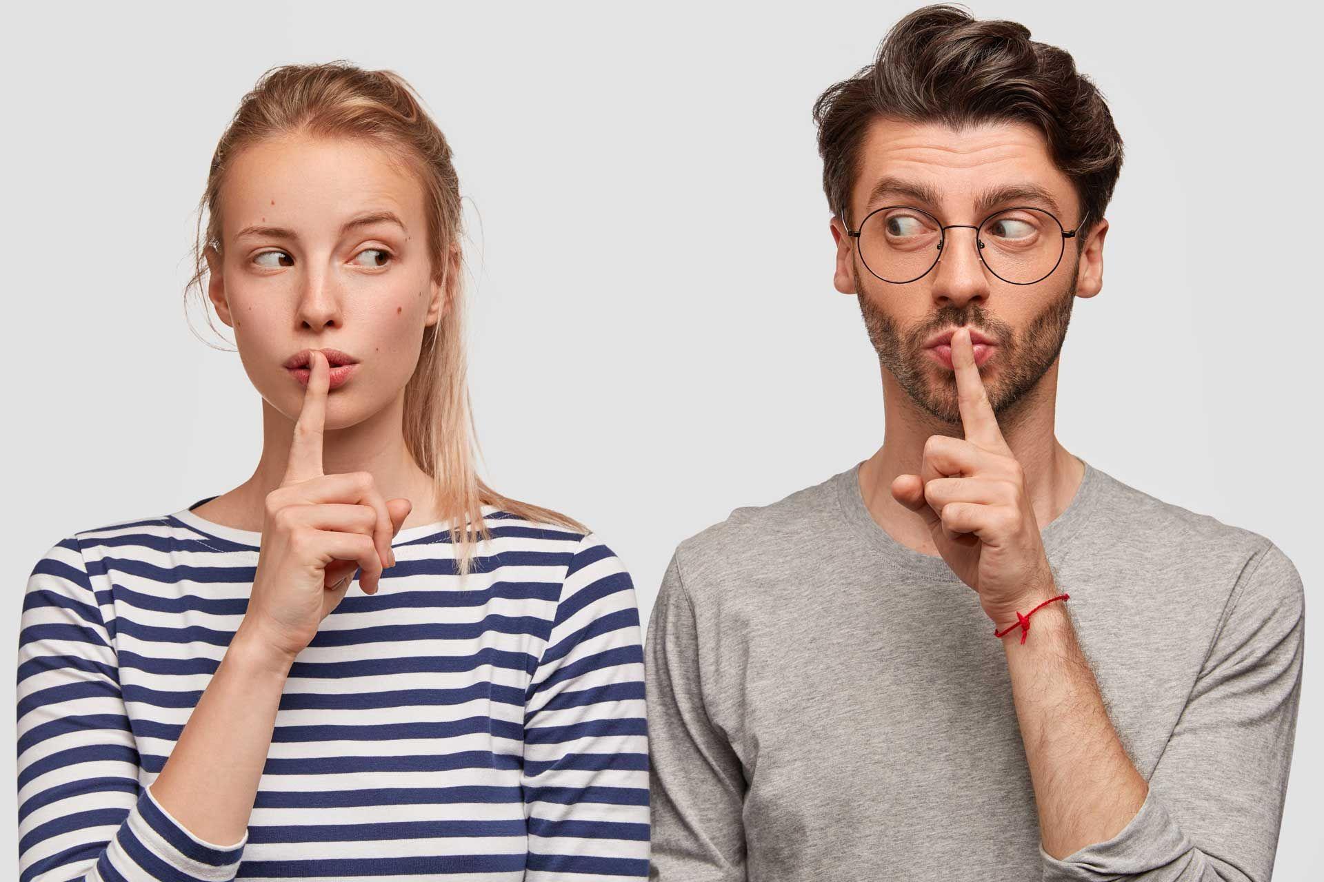Sprachwissen von A bis Z: gängige und unbekannte Wörterbücher, Teil 3