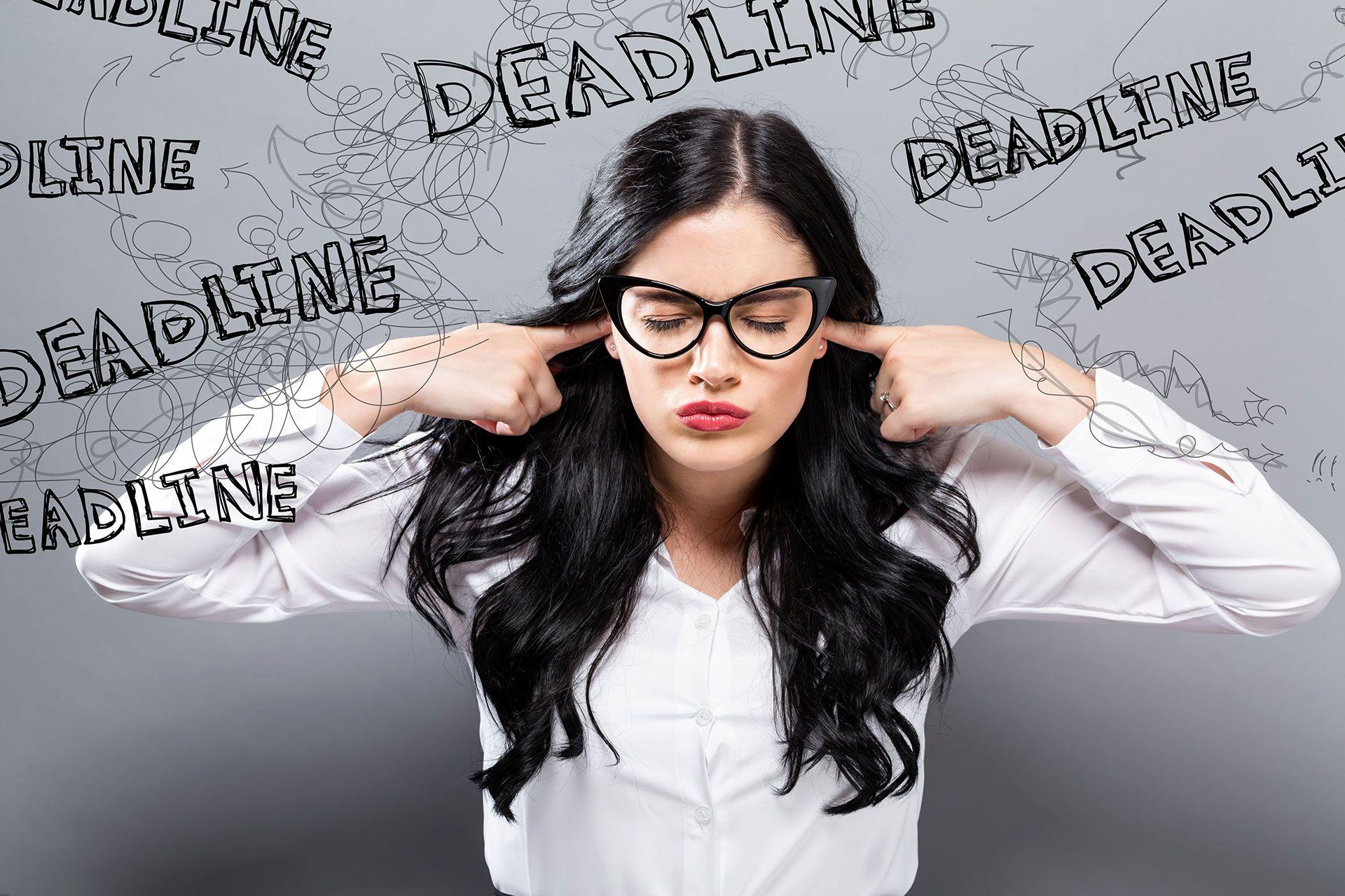 10 Tipps gegen Schreibblockaden: So überwinden Sie die Schreibkrise