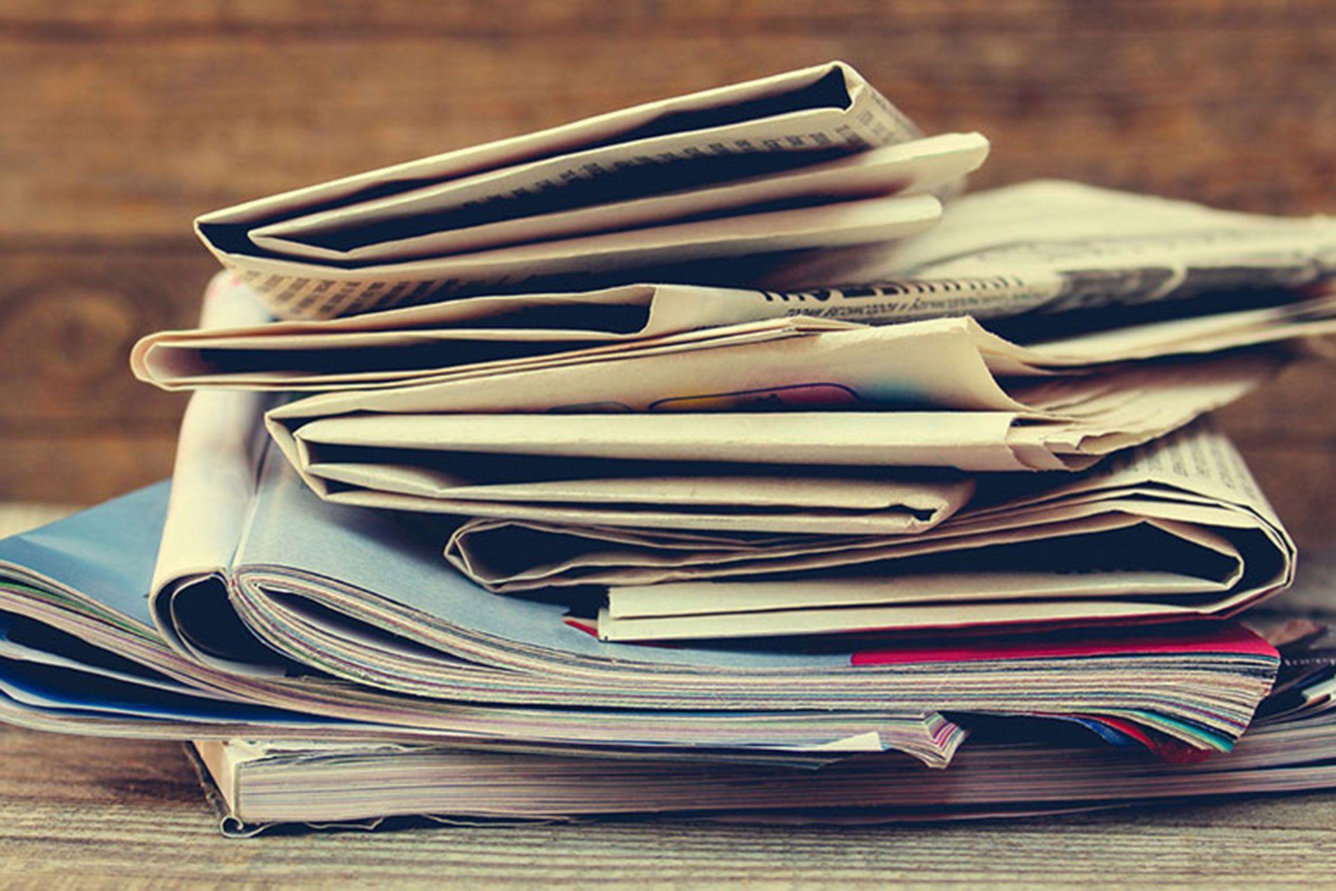 10 Tipps für gelungene Headlines: So erhöhen Sie die Klickrate für Ihren Content