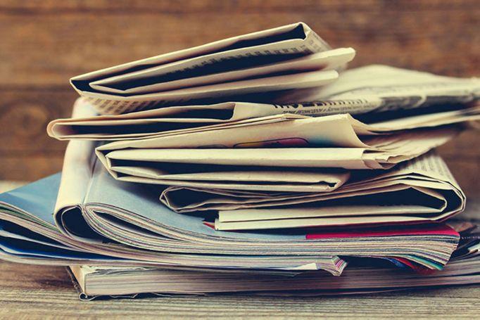 10-tipps-fuer-gelungene-headlines-heroshot.jpg