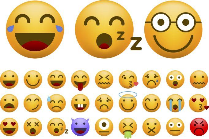 Emojis_jollywords.jpg