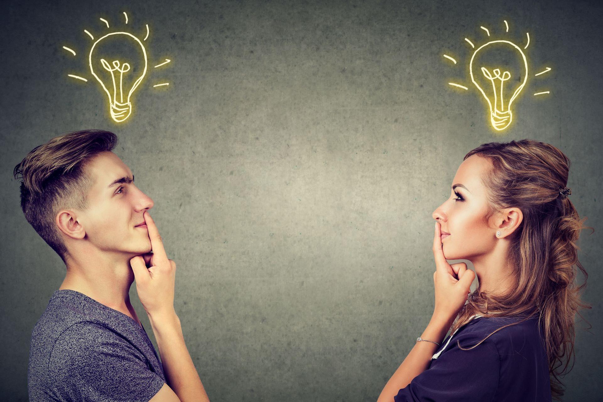 Framing, Teil 2: Die Kommunikationsstrategie aus praktischer Sicht